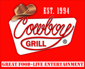 Cowboy Grill Philippines
